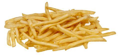 Kentang Goreng Cut Pommes Frites file mcdonalds fries plate jpg wikimedia commons