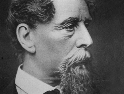 biography charles dickens english great expectations charles dickens classic book review