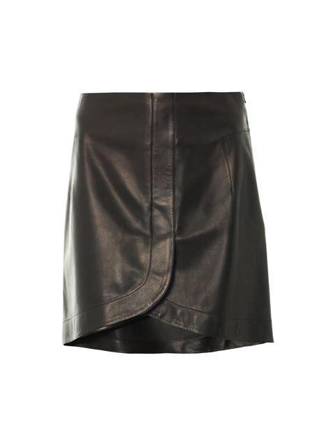 tulip skirt dressed up