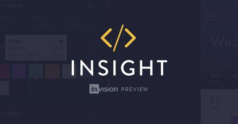 section 117 aftercare funding insight pixel perfect design handoffs invision