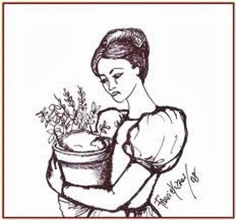 lisabetta e il vaso di basilico lisabetta da messina riassunto e analisi della novella
