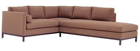 wooden sectional sofa modern sectional sofas for office waiting room
