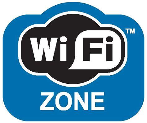 Wi Fi Hotspots in Tonbridge, Kent