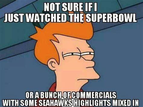 Super Meme - 2015 super bowl funny memes memes