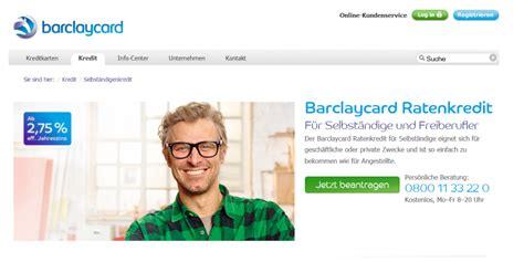 effektivzins ratenkredit barclaycard kredit erfahrungen test 187 testbericht 11 18