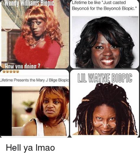 Wendy Williams Memes - memes for wendy williams petty memes www memesbot com