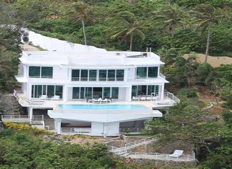 Boracay Villa For Rent Boracay House For Rent Boracay House For Rent