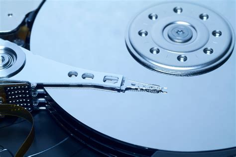 format hard drive meaning what does format mean computer format definition