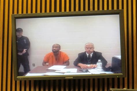 Cuyahoga Court Of Common Pleas Search Michael Pleads Not Guilty In East Cleveland Murder Ideastream
