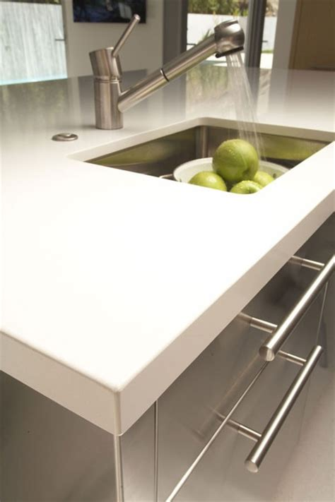 Types Of Countertop Material by 41 Best Images About Quartz On