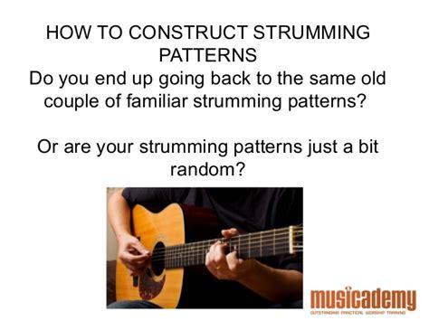 strumming pattern carry you home worship guitar seminar strumming patterns