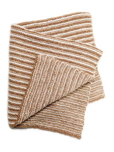 beginners knitting patterns uk blanket knitting kit luxury alpaca blanket