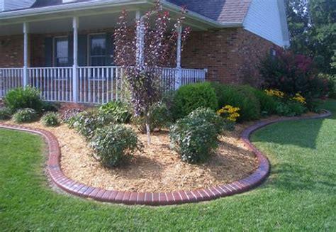 Creative Garden Edging Ideas Creative Garden Edging Ideas Photograph Creative Garden Ed