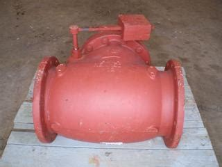 kennedy swing check valve kennedy 12 quot swing check valve salvex