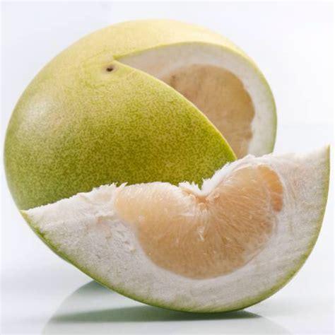 fruit 6 lettres pixwords l image avec de fruits de manger de l 195 169 gumes