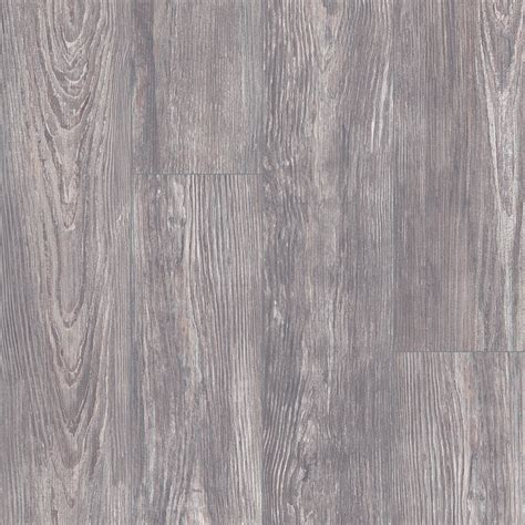 vinyl plank flooring waterproof click together vinyl