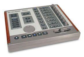Garageband Not Recognizing Interface M Audio Icontrol Garageband Controller