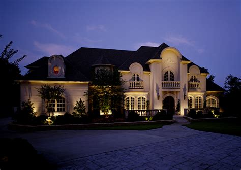 design house exterior lighting architectural lighting expert outdoor lighting advice