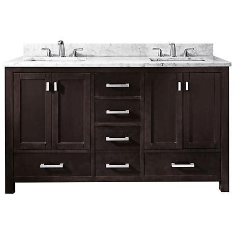 elizabeth 72 inch bathroom vanity elizabeth sapphire gray 72 quot marble top double sink vanity