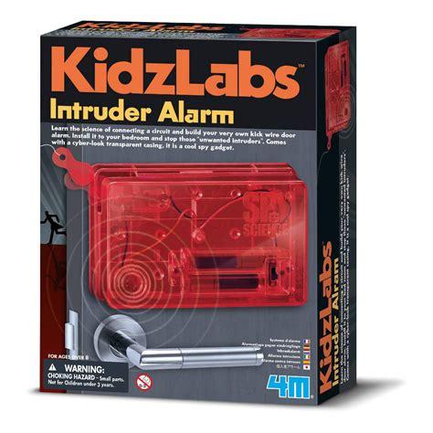 qiddie speelgoed speelgoed alarm maken 4m kopen bekijk qiddie