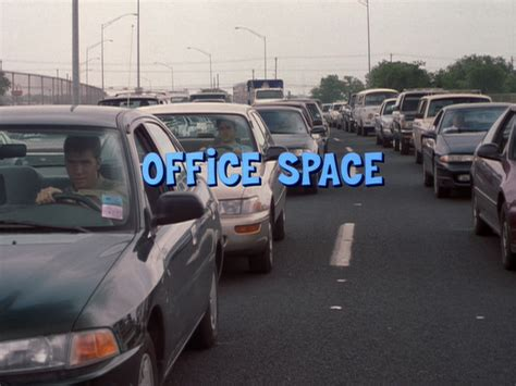 Office Space Imdb by Chuckyg S Rewatchable 1999