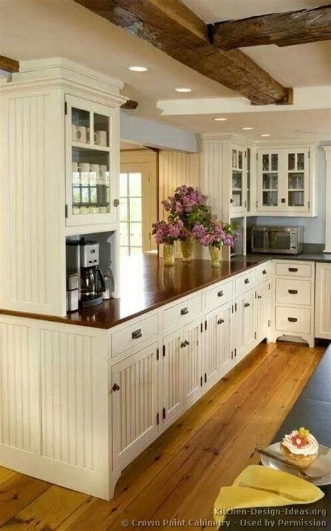 kitchen with beadboard country kitchen with beadboard cool kitchens
