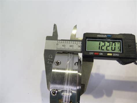 john crane 502 rubber bellow mechanical seal at rs 2850 piece