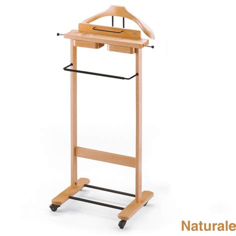 carrello porta abiti ikea indossatore appendiabiti con portaoggetti in legno