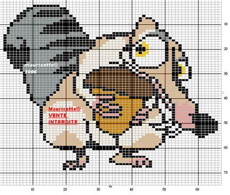 pattern age html scrat png