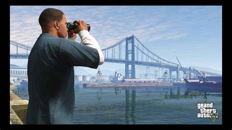 grand theft auto 5 buying houses buy cd key for grand theft auto v online lowest rates 29 57