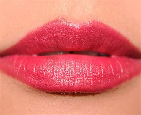 Pre Order Sephora Nathalia clinique pop plum pop grape pop pop lip colour