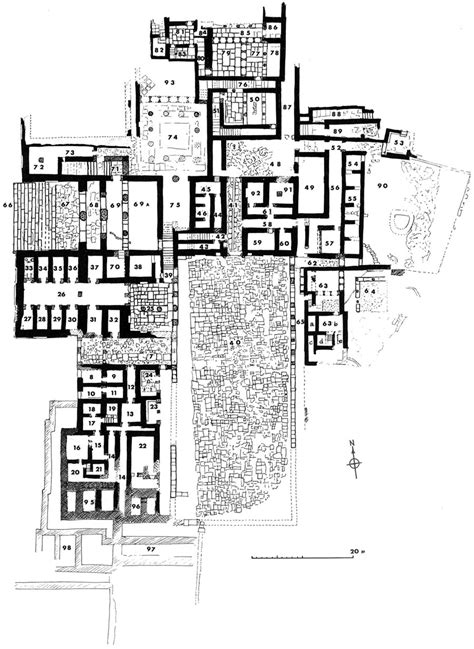 winter palace floor plan 100 winter palace floor plan this is versailles