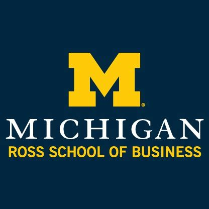 Michigan Ross Mba Events by Mitigating Corporate Water Risk 2012 Ceo Water Mandate