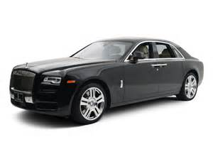 Rolls Royce 2016 Price Rolls Royce Ghost 2016 Prices 2017 2018 Best Cars Reviews