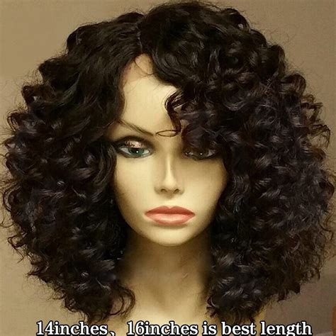 Wig Baby by Wigs Baby Lace Front Wig Secret