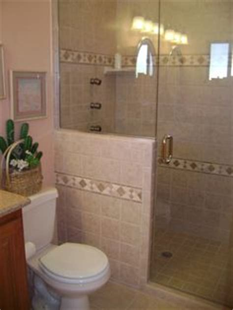 Small Bathroom With Shower Only by Small Bathroom Ideas With Shower Only Small Bathroom Ideas