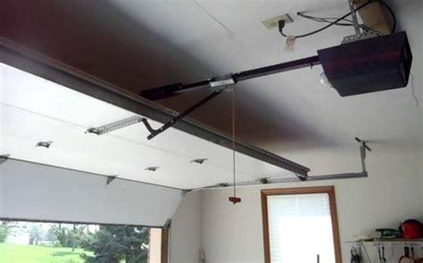 Overhead Door Mishawaka Garage Door Opener Installation Garage Door Repair Installation Replacement In Mishawaka