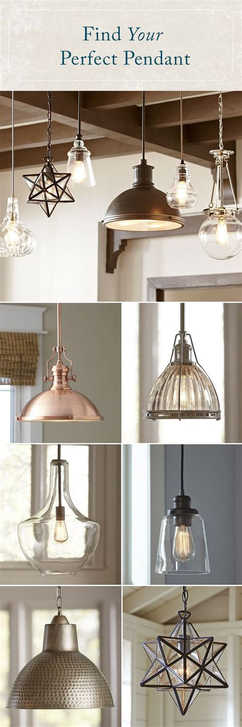 mixing modern chandelier with a traditional 1000 images about light fixtures on pinterest ceiling