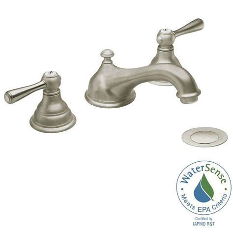 t6620orb moen american standard faucet handle citadel t6620orb moen american standard faucet handle citadel