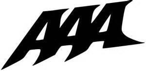 ð ð ð ð File Aaa Logo 1 Svg Wikimedia Commons