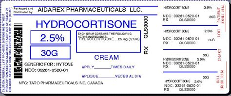 Salep Hydrocortisone 2 5 hydrocortisone information side effects warnings and recalls
