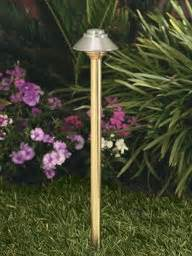 vista landscape lighting prices vista pro path and spread landscape lighting pr 2166