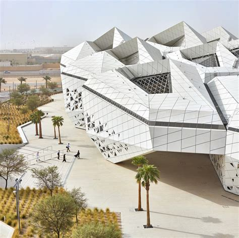 hai study section riyadh tag archdaily