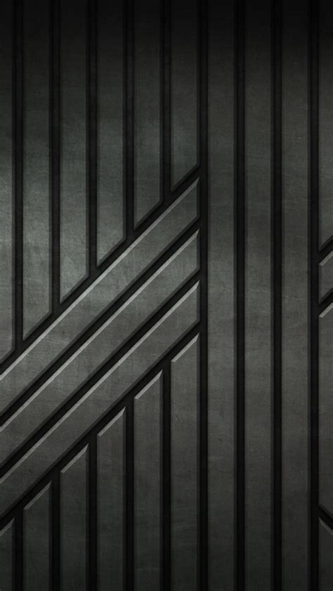 pattern lock hd wallpaper black stripes iphone 5 wallpaper 640x1136