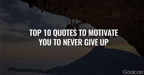 best motivation never give up hd never give up quotes inspirational status and