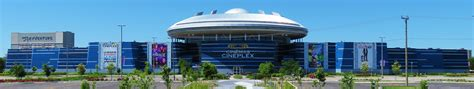 cineplex guelph file cineplex laval jpg wikimedia commons