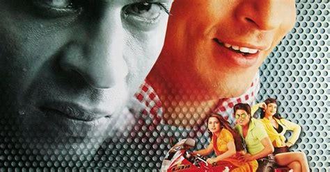 film india duplicate duplicate 1998 shahrukh khan hindi movie posters