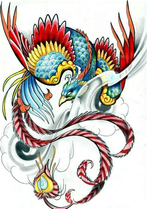 owl tattoo meaning japanese the 25 best gryphon tattoo ideas on pinterest griffin