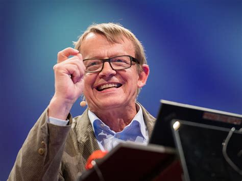 hans rosling ted talks hans rosling search results ted