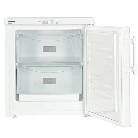 Congelateur Armoire 55 Cm Largeur by Cong 233 Lateur Armoire 69l A 55cm Blanc Liebherr R 233 F Gx823